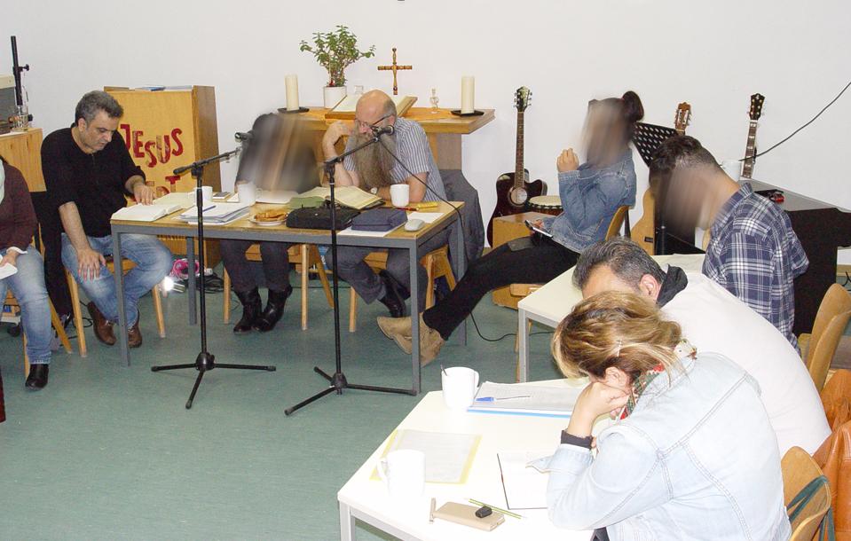 01 Seminar-Gemeinde Herbstferien