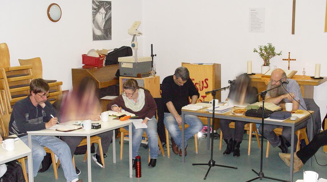 03 Seminar-Gemeinde Herbstferien