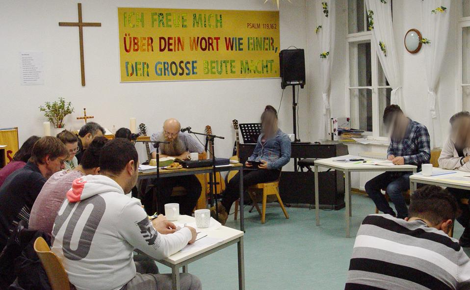 04 Seminar-Gemeinde Herbstferien