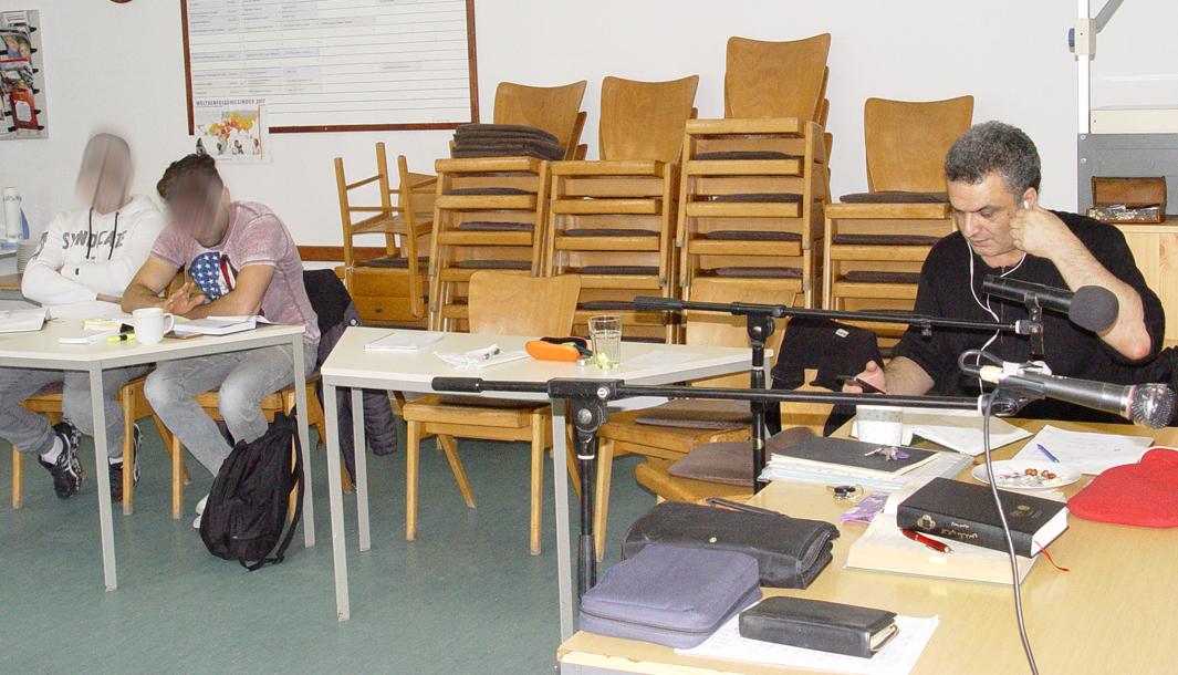 05 Seminar-Gemeinde Herbstferien