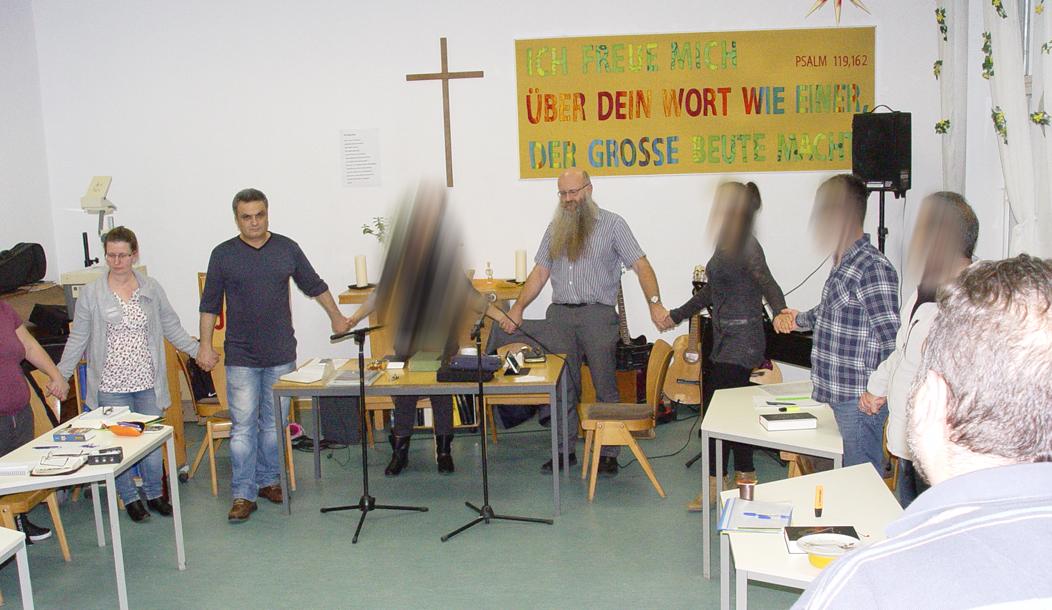06 Seminar-Gemeinde Herbstferien