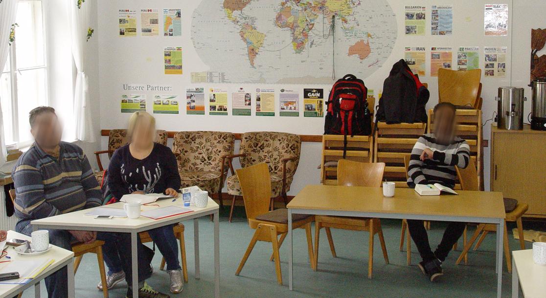 07 Seminar-Gemeinde Herbstferien
