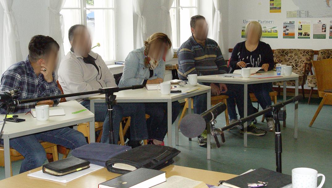 08 Seminar-Gemeinde Herbstferien