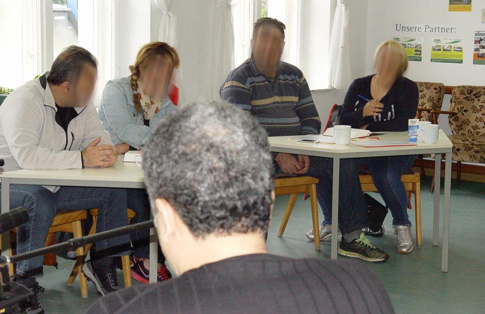09 Seminar-Gemeinde Herbstferien