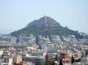 2013_08_Athen-Griechenland