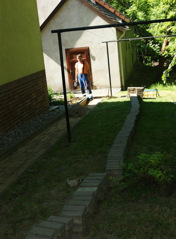 Außenanlagen 13