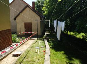 Außenanlagen 11