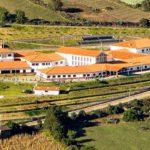Diospi Suyana-Hospital