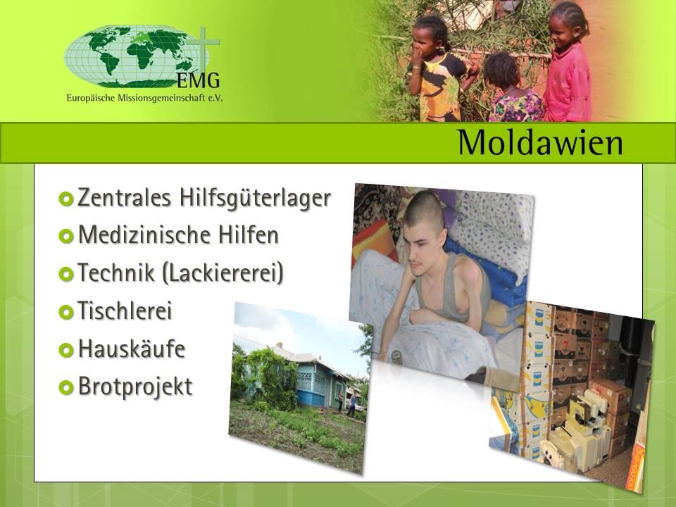 Moldawien 2