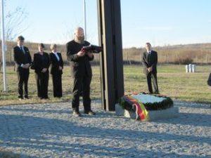 Missionsreise11_10_Soldatenfriedhof