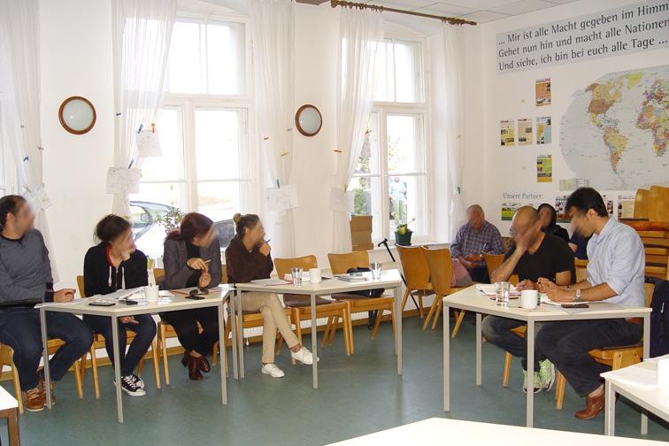 Okt-Seminar_01