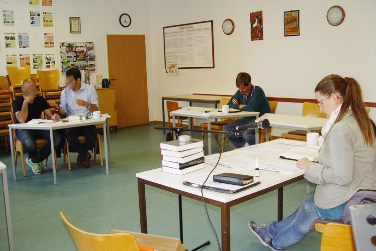 Okt-Seminar_02