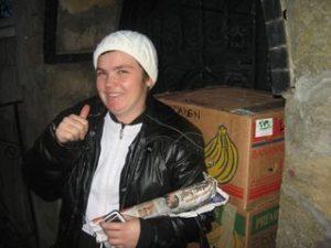 OxanaMoldawien2009
