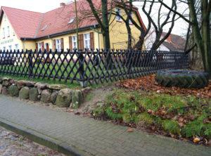 Steinmauer 3