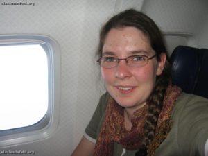 missionsreiseperu2009_269