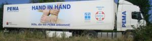 Ukraine-Hilfe Lobetal http://www.ukraine-hilfe.de/ukraine-hilfe.de/Willkommen.html