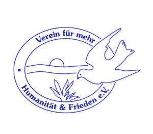 Der Verein für mehr Humaniät und Frieden e.v.