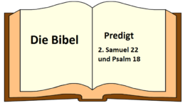 2-samuel-22-und-psalm-18-2png