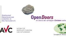Pressemitteilung-open-doors-Übergriffe