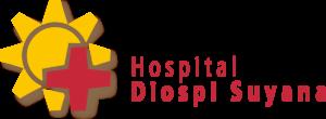 logo-diospisuyana