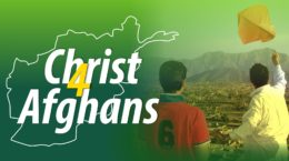 Christ4Afghans-Beitragsbild