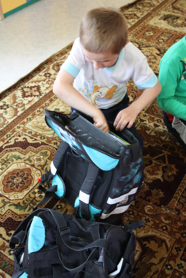 Schultaschen 4