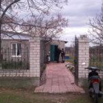 Baptistengemeinde Lvovo - Armut