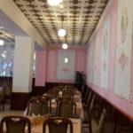 Speiseraum Kherson - Alexandrovka