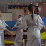 Tanz 2 Alexandrovka