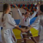 Tanz 3 - Alexandrovka