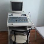 Ultraschallgerät - Krankenhaus