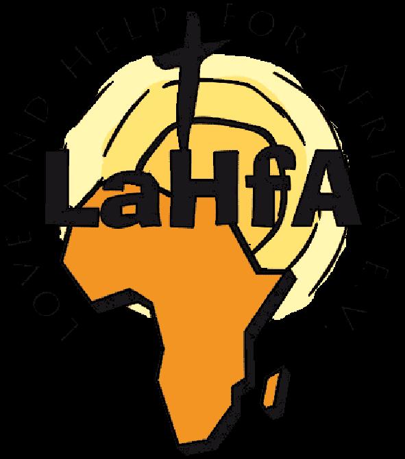 logo-gross LaHfA