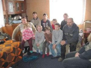 2011_12_MD_Grossfamilie