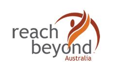 Logo reach beyond Australia