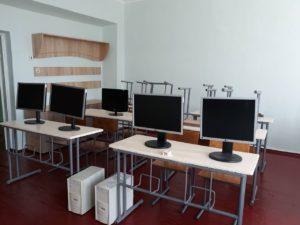 Ukrainehilfe Computer 1