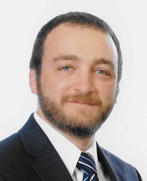 Wladimir Pikman