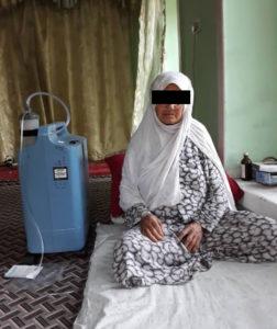 Afghan-Sauerstoffgeraet_