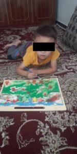 Afghanistan 6